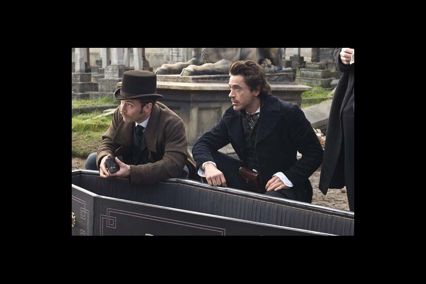 /db_data/movies/sherlockholmes/scen/l/1-Picture 44-a76.jpg