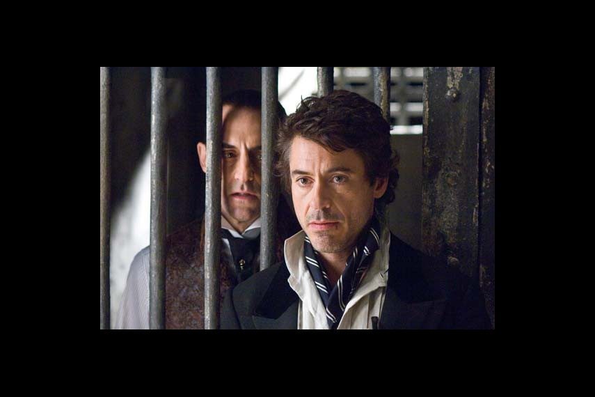 /db_data/movies/sherlockholmes/scen/l/1-Picture 5-a6b.jpg