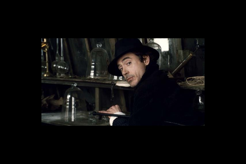 /db_data/movies/sherlockholmes/scen/l/1-Picture 53-e96.jpg