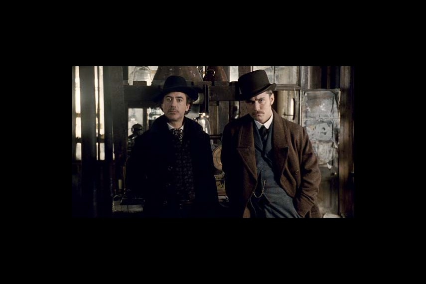 /db_data/movies/sherlockholmes/scen/l/1-Picture 54-52c.jpg