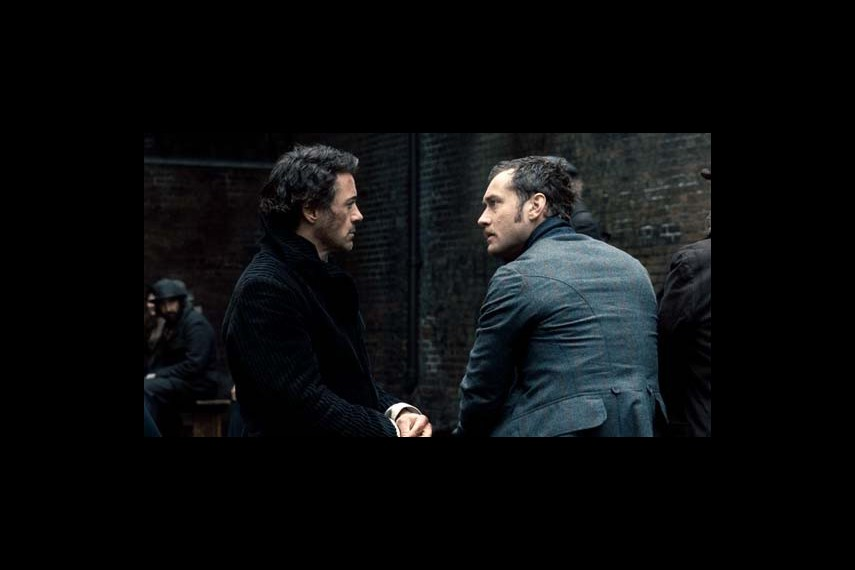 /db_data/movies/sherlockholmes/scen/l/1-Picture 55-dd4.jpg