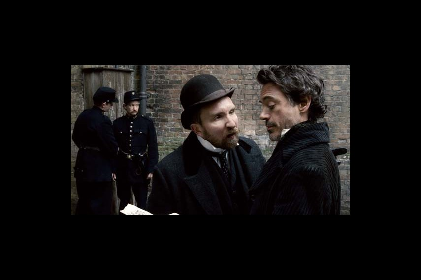 /db_data/movies/sherlockholmes/scen/l/1-Picture 56-3e2.jpg
