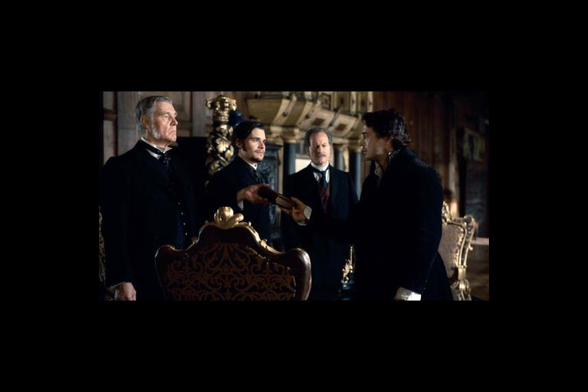 /db_data/movies/sherlockholmes/scen/l/1-Picture 57-1c7.jpg