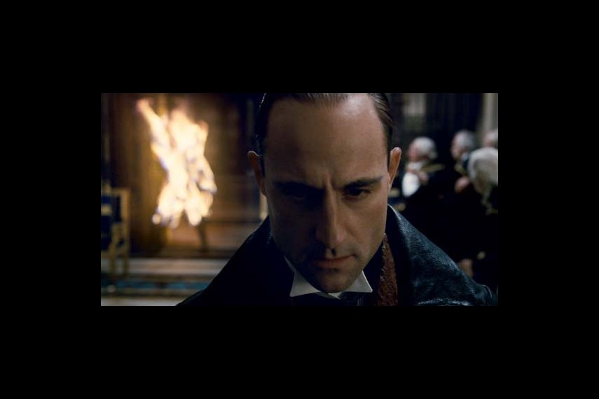 /db_data/movies/sherlockholmes/scen/l/1-Picture 58-a63.jpg