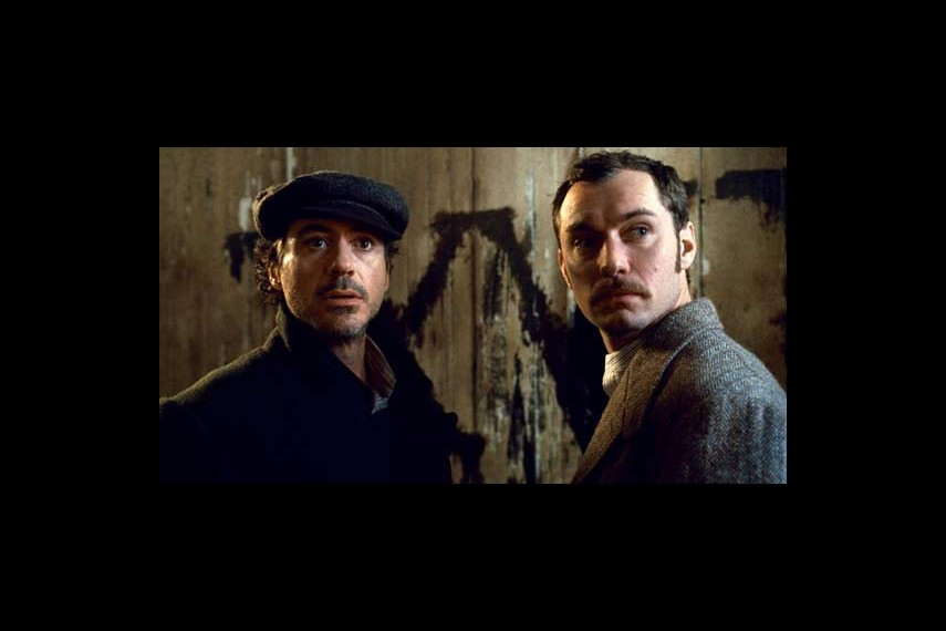/db_data/movies/sherlockholmes/scen/l/1-Picture 59-6da.jpg