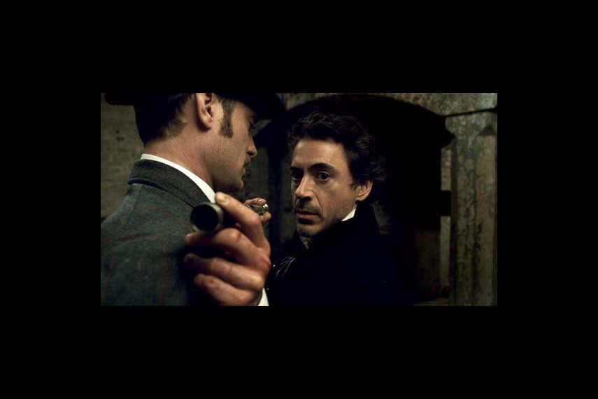 /db_data/movies/sherlockholmes/scen/l/1-Picture 62-93b.jpg
