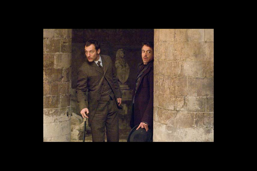 /db_data/movies/sherlockholmes/scen/l/1-Picture 7-e4f.jpg