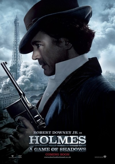 /db_data/movies/sherlockholmes2/artwrk/l/12-1SheetHolmes-345.jpg