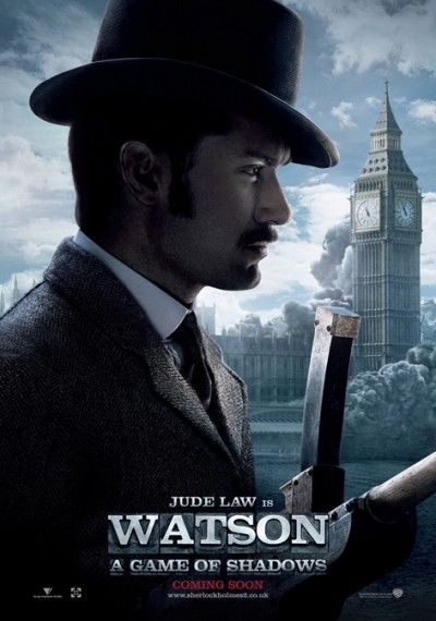/db_data/movies/sherlockholmes2/artwrk/l/12-1SheetWatson-571.jpg