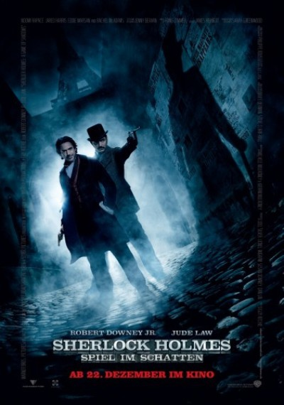 /db_data/movies/sherlockholmes2/artwrk/l/5-1Sheet-ee6.jpg