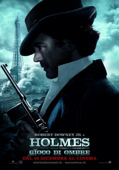 /db_data/movies/sherlockholmes2/artwrk/l/5-Teaser1Sheet-35b.jpg