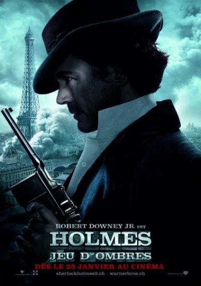 /db_data/movies/sherlockholmes2/artwrk/l/5-Teaser1Sheet-769.jpg