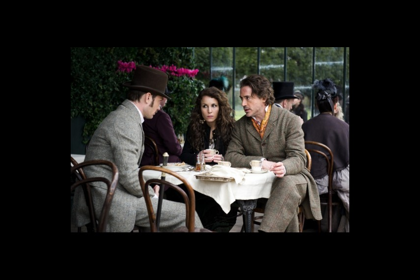 /db_data/movies/sherlockholmes2/scen/l/1-Picture14-7cc.jpg