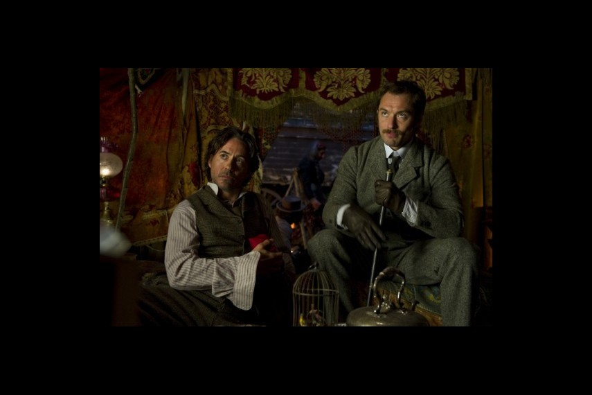 /db_data/movies/sherlockholmes2/scen/l/1-Picture16-e9b.jpg