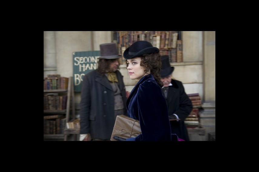 /db_data/movies/sherlockholmes2/scen/l/1-Picture35-b13.jpg