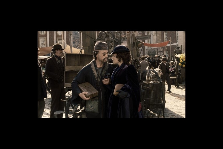 /db_data/movies/sherlockholmes2/scen/l/1-Picture39-618.jpg