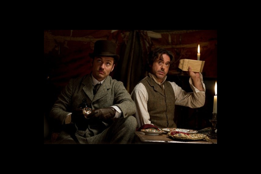 /db_data/movies/sherlockholmes2/scen/l/1-Picture4-489.jpg