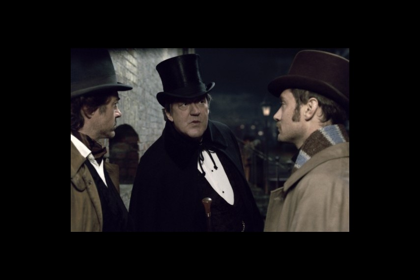 /db_data/movies/sherlockholmes2/scen/l/1-Picture43-4f5.jpg