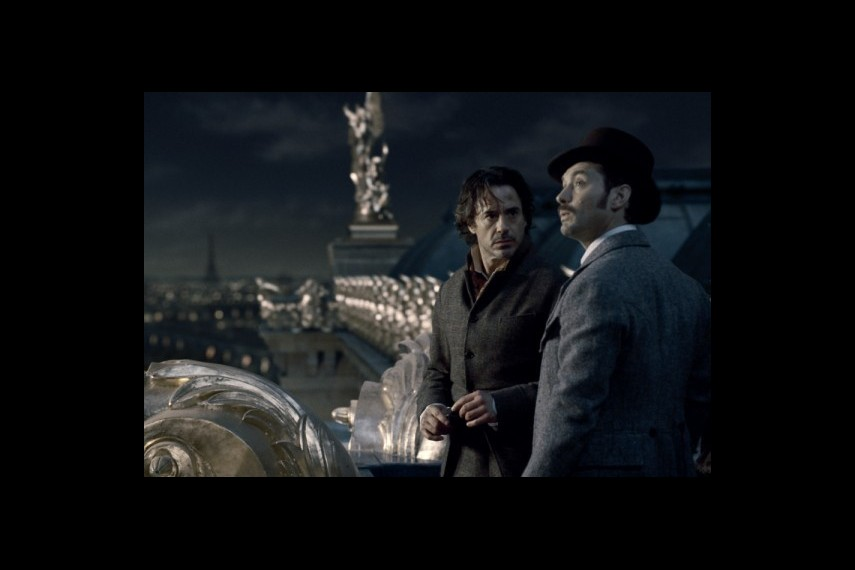 /db_data/movies/sherlockholmes2/scen/l/1-Picture47-72c.jpg