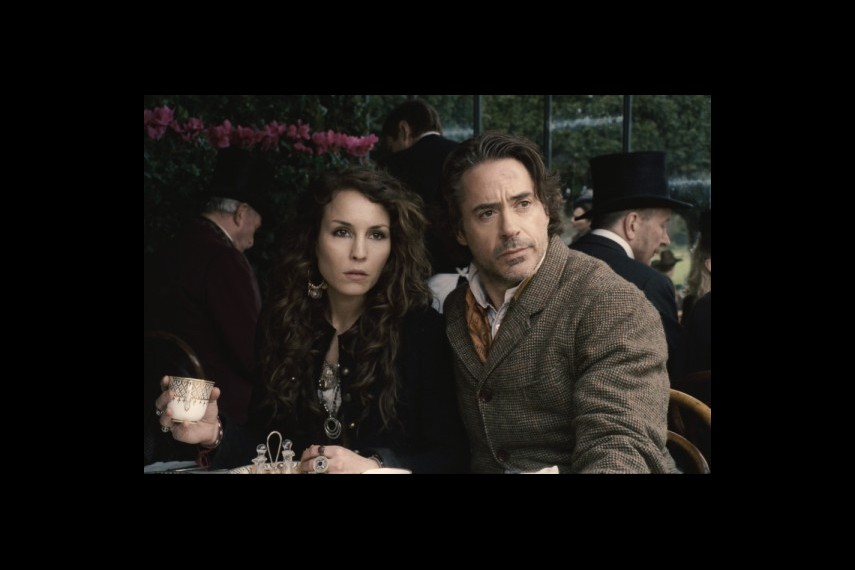/db_data/movies/sherlockholmes2/scen/l/1-Picture48-bf7.jpg
