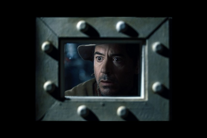 /db_data/movies/sherlockholmes2/scen/l/1-Picture50-f7e.jpg