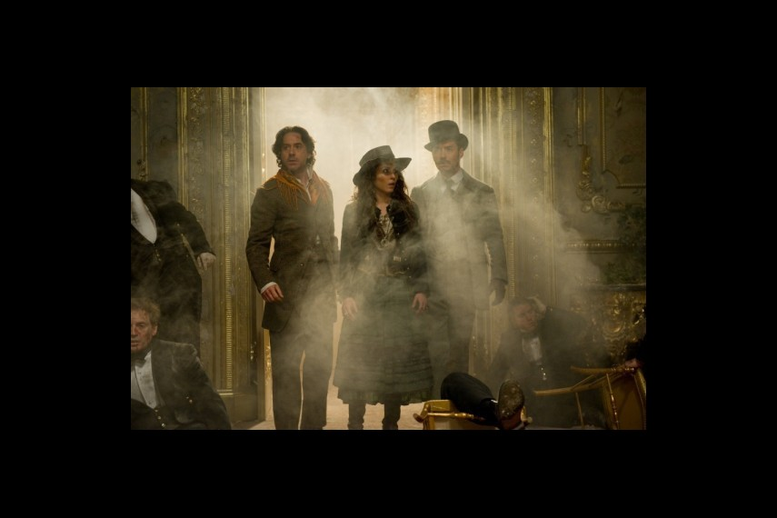 /db_data/movies/sherlockholmes2/scen/l/1-Picture8-1a7.jpg