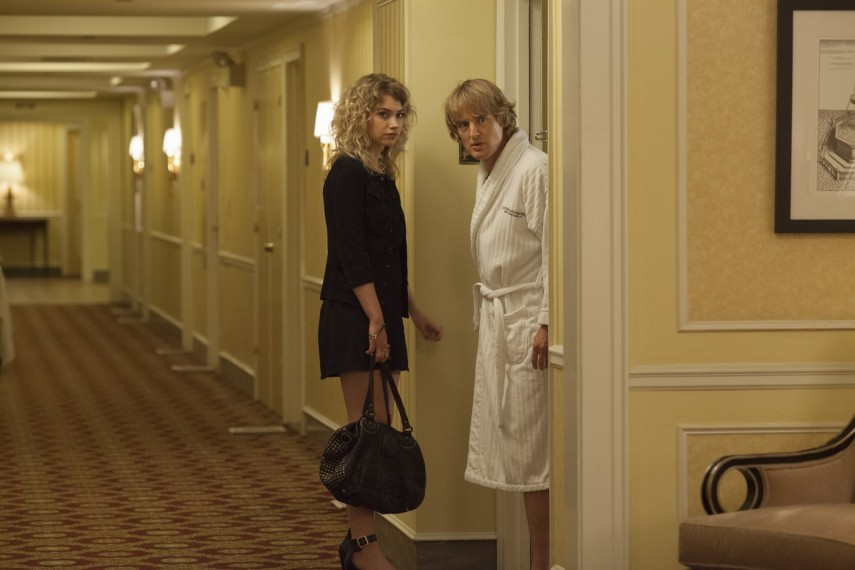 /db_data/movies/shesfunnythatway/scen/l/Imogen-Poots-and-Owen-Wilson-i.jpg