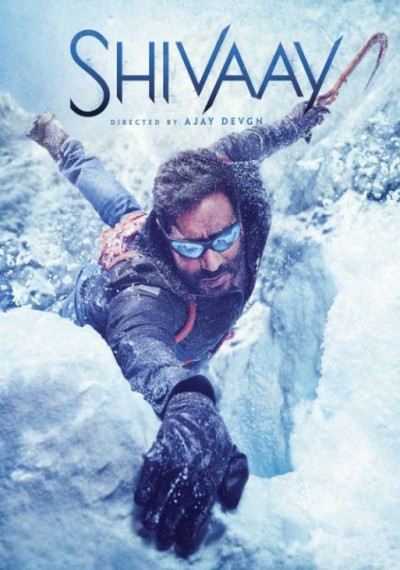 /db_data/movies/shivaay/artwrk/l/Check-Out-The-Bone-Chilling-St.jpg