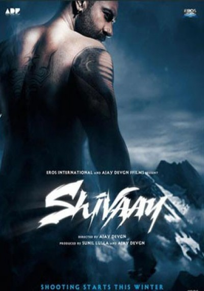 /db_data/movies/shivaay/artwrk/l/shivaaythefilm.jpg