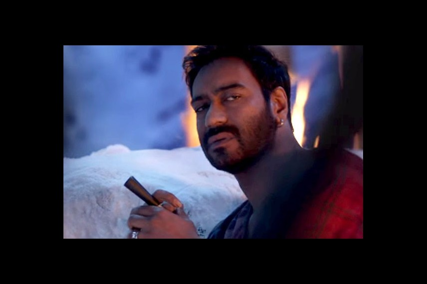 /db_data/movies/shivaay/scen/l/767652.jpg