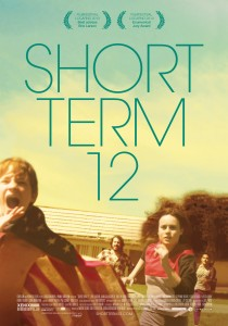 Short Term 12, Destin Cretton