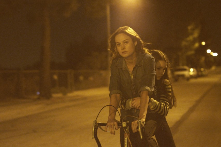 /db_data/movies/shortterm12/scen/l/PF_ST12_10_alt.jpg