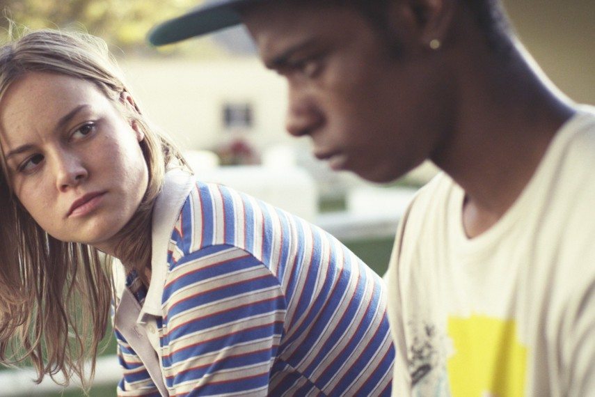 /db_data/movies/shortterm12/scen/l/PF_ST12_25.jpg