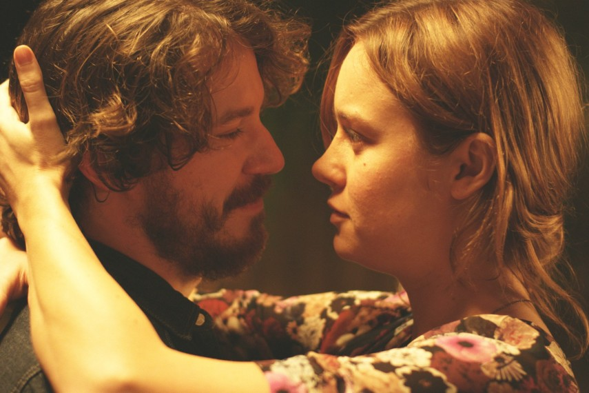 /db_data/movies/shortterm12/scen/l/PF_ST12_26.jpg