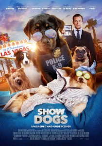 Show-Dogs-poster-1.jpg