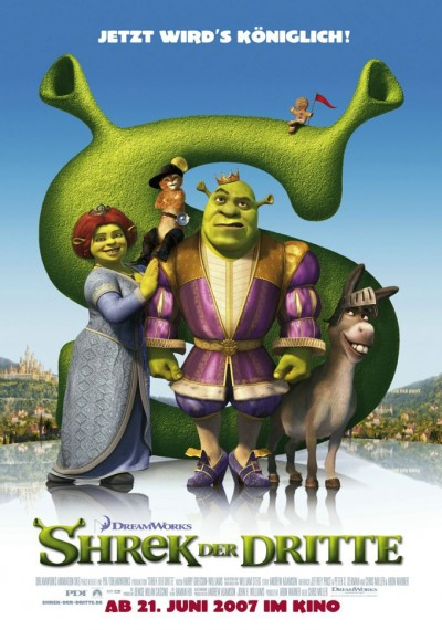 /db_data/movies/shrek3/artwrk/l/Shrek_der_dritte.jpg