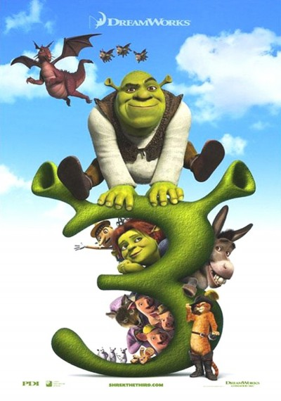 /db_data/movies/shrek3/artwrk/l/poster1.jpg