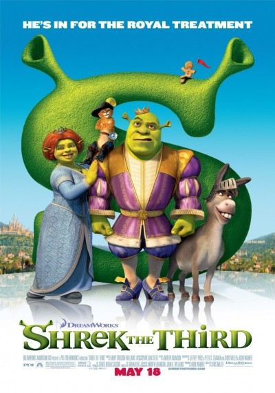 /db_data/movies/shrek3/artwrk/l/poster3.jpg