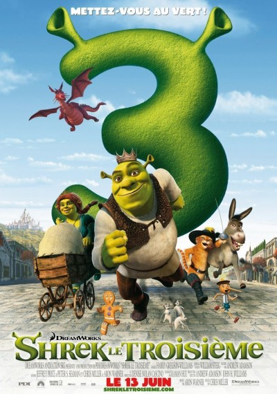 /db_data/movies/shrek3/artwrk/l/poster4.jpg