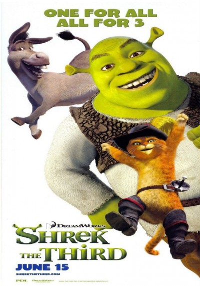 /db_data/movies/shrek3/artwrk/l/poster5.jpg