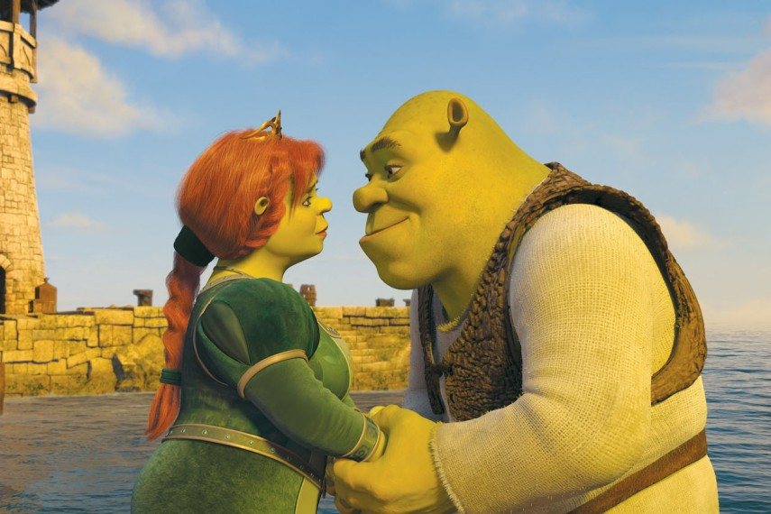 /db_data/movies/shrek3/scen/l/S3003_S3_sq600_s24_f229.jpg