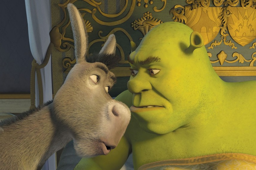 /db_data/movies/shrek3/scen/l/S3010_S3_sq101_s10_f117.jpg
