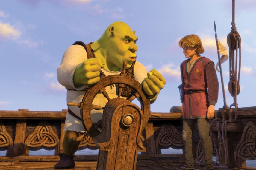 /db_data/movies/shrek3/scen/l/S3020_S3_sq1350_s47_f147.jpg