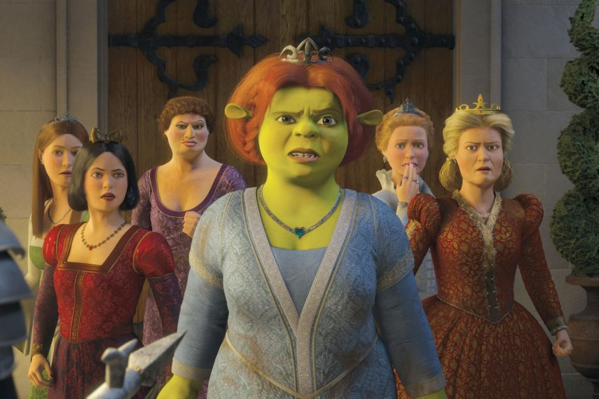 /db_data/movies/shrek3/scen/l/S3039_S3_sq1800_s59.5_f127.jpg_rgb.jpg