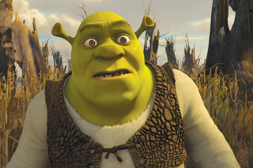 /db_data/movies/shrek4/scen/l/S4002.jpg