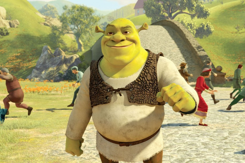 /db_data/movies/shrek4/scen/l/S4006sq650s75f126.jpg