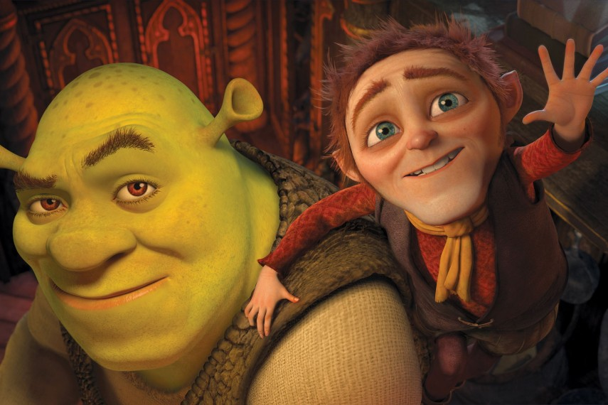 /db_data/movies/shrek4/scen/l/first_look_456898.jpg