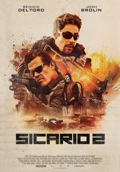 /db_data/movies/sicario2/artwrk/l/611_02_-_D_2160px_3050px.jpg
