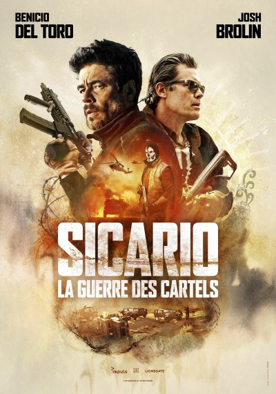 /db_data/movies/sicario2/artwrk/l/611_02_-_F_2160px_3050px_neutre.jpg