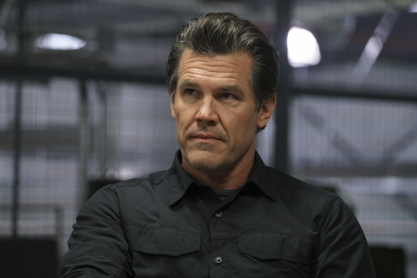 /db_data/movies/sicario2/scen/l/410_02_-_Matt_Josh_Brolin__Ric.jpg